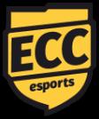 Esports Corporate Campionship
