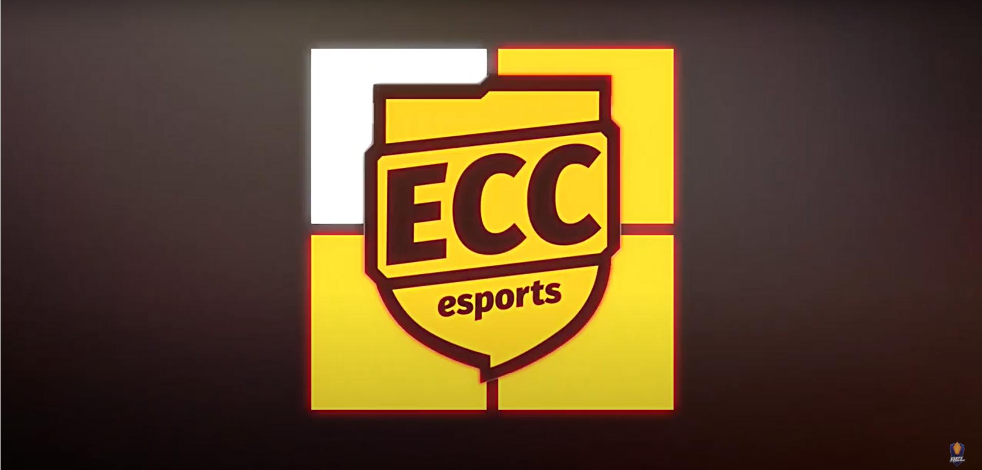 Esports Corporate Championship